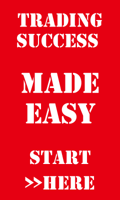 Trading Success Made Easy Start Here